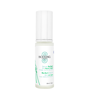 Ro-Za-C Serum With red alga