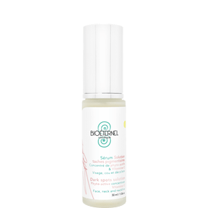 Dark spots solution Phyto-active concentrate Vitamin C