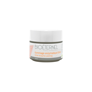 Soothing Peeling Gel
